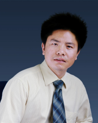 Prof. Qi Huang<BR>IEEE Senior Member<BR>Univ. of Elec. S&T. of China