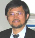 Prof. Chen-Ching Liu<BR>IEEE Fellow<BR>Washington State University, USA