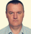 Prof. Igor Kuzle<br>IEEE Senior Member<br>University of Zagreb<br>Croatia