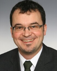 Prof. M. Schmidt<BR>Offenburg University of Applied Sciences<BR>Germany
