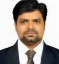 Dr. P. Sanjeevikumar<br>IEEE Senior Member<br>Ohm Technologies, India
