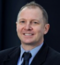 Prof. Gary Taylor<br>IEEE Senior Member<br>Brunel University<br>UK