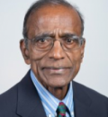 Prof. Desineni Naidu<br>IEEE Life Fellow<br>Univ. of Minnesota<br>Duluth, USA