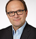 Prof. Axel Sikora<BR>Offenburg University of Applied Sciences<BR>Germany